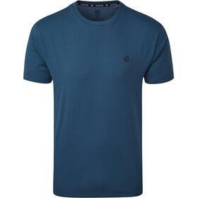 Dare 2b Devout T-Shirt Herren majolica blue